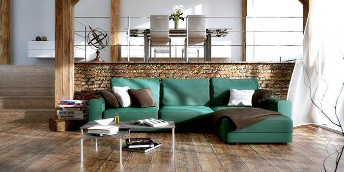 Möbelbeine