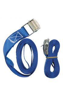 Lashing strap MM 1016