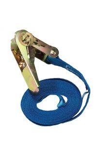 Lashing strap MM 1017