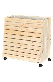 Hochbeet - GreenBOX L GH 0131