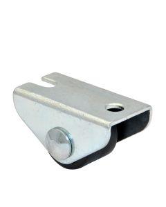 Möbel-Bockrolle RO 0054