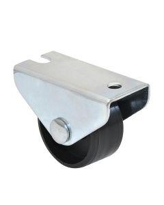Möbel-Bockrolle RO 0055