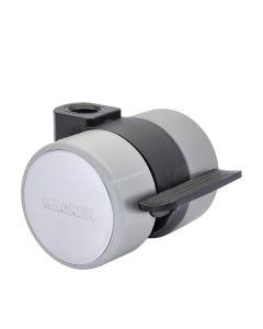 Möbel-Doppelrolle RO 0104