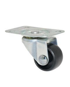 Möbel-Lenkrolle RO 2105