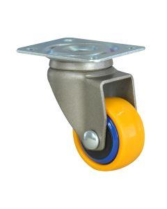 Design-Lenkrolle RO 2225