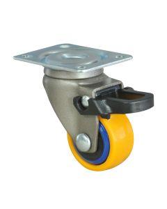 Design-Lenkrolle RO 2325