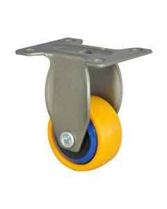 Design-Bockrolle RO 2425