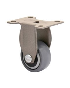Design-Bockrolle RO 2428
