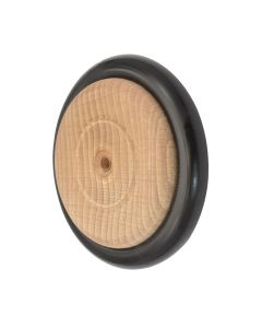 Wooden wheel RO 6070