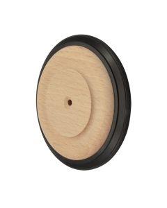 Wooden wheel RO 6100