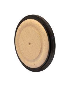 Wooden wheel RO 6120