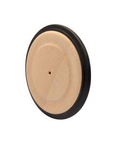 Wooden wheel RO 6150