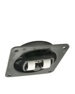 Roller-Mini MAX Lenkrolle RO 7087