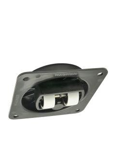Roller-Mini MAX Lenkrolle RO 7088