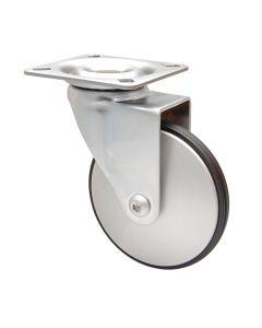 Design-Lenkrolle RO 1383
