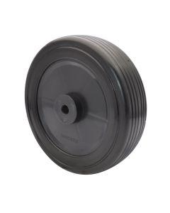 Full disk wheel RO 7150