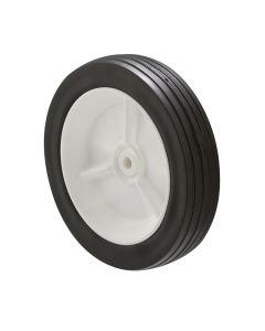 Full disk wheel RO 7175