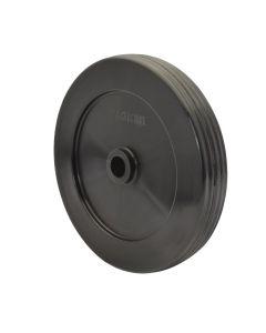 Full disk wheel RO 8105