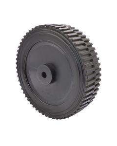 Full disk wheel RO 8150