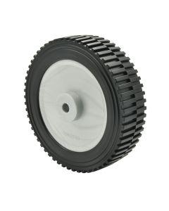 Full disk wheel RO 8151