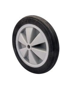 Full disk wheel RO 8152