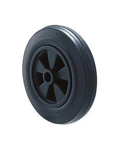 Full disk wheel RO 8200