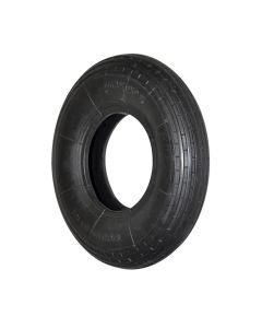 Spare tire cover RO 9211