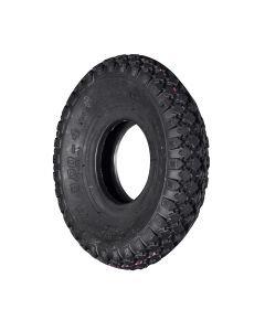Spare tire cover RO 9266