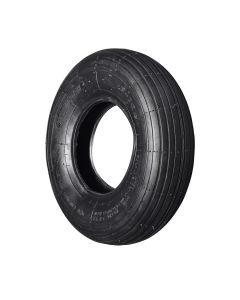 Spare tire cover RO 9356