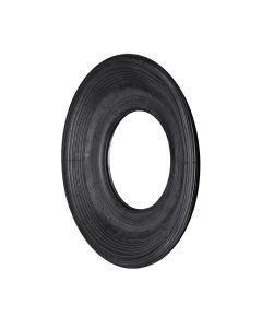 Spare tire cover RO 9406