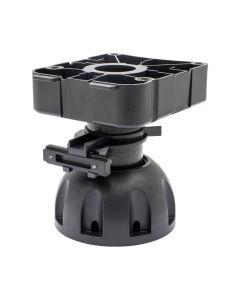 Küchen-Sockelverstellfuß ST 0392