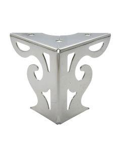 Furniture leg SOFA STYLE ST 0420