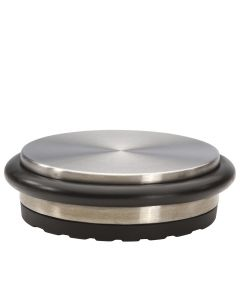 Floor doorstop BIG DISK EH 5064