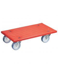 Profi-Transporthilfe MM 1396