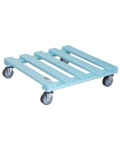 Plant trolley GH 0413