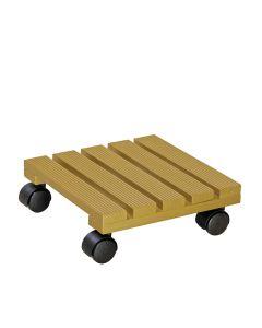 Plant trolley GH 0431