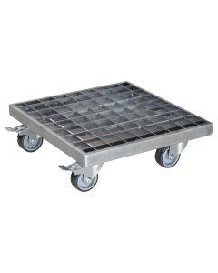 Plant trolley GH 7015