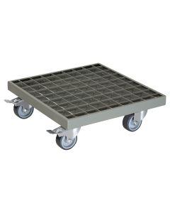 Plant trolley GH 7016