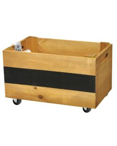Kräuterbox GH 0210