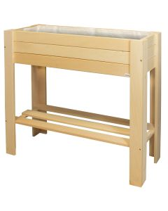 Raised bed - GreenBOX light GH 0290