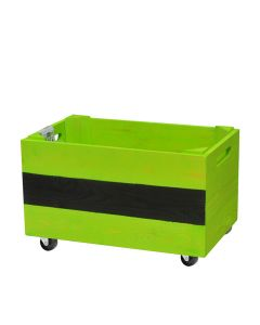 Kräuterbox GH 0220
