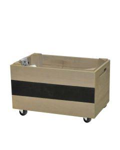Kräuterbox GH 0230